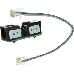 Razširitvena plošča Microchip Technology AC164112