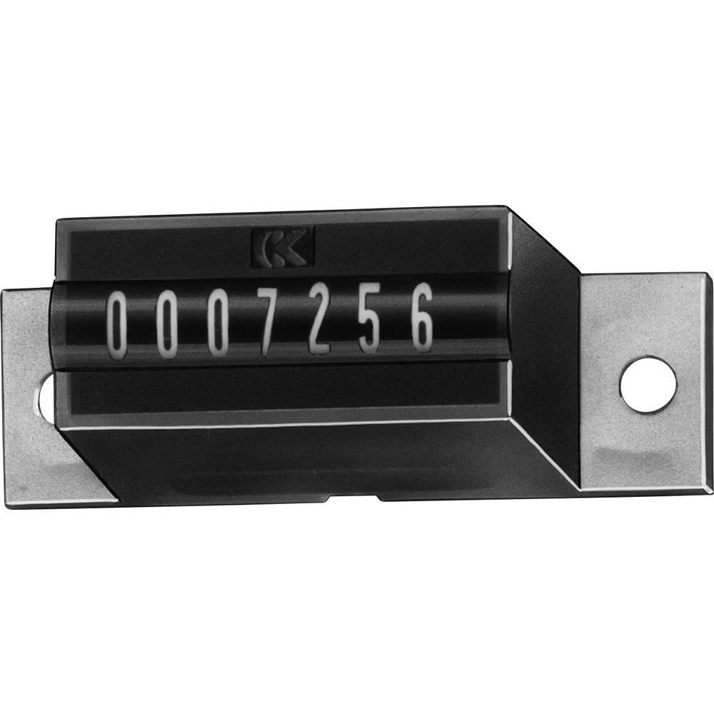 Razširitvena plošča Microchip Technology AC164149