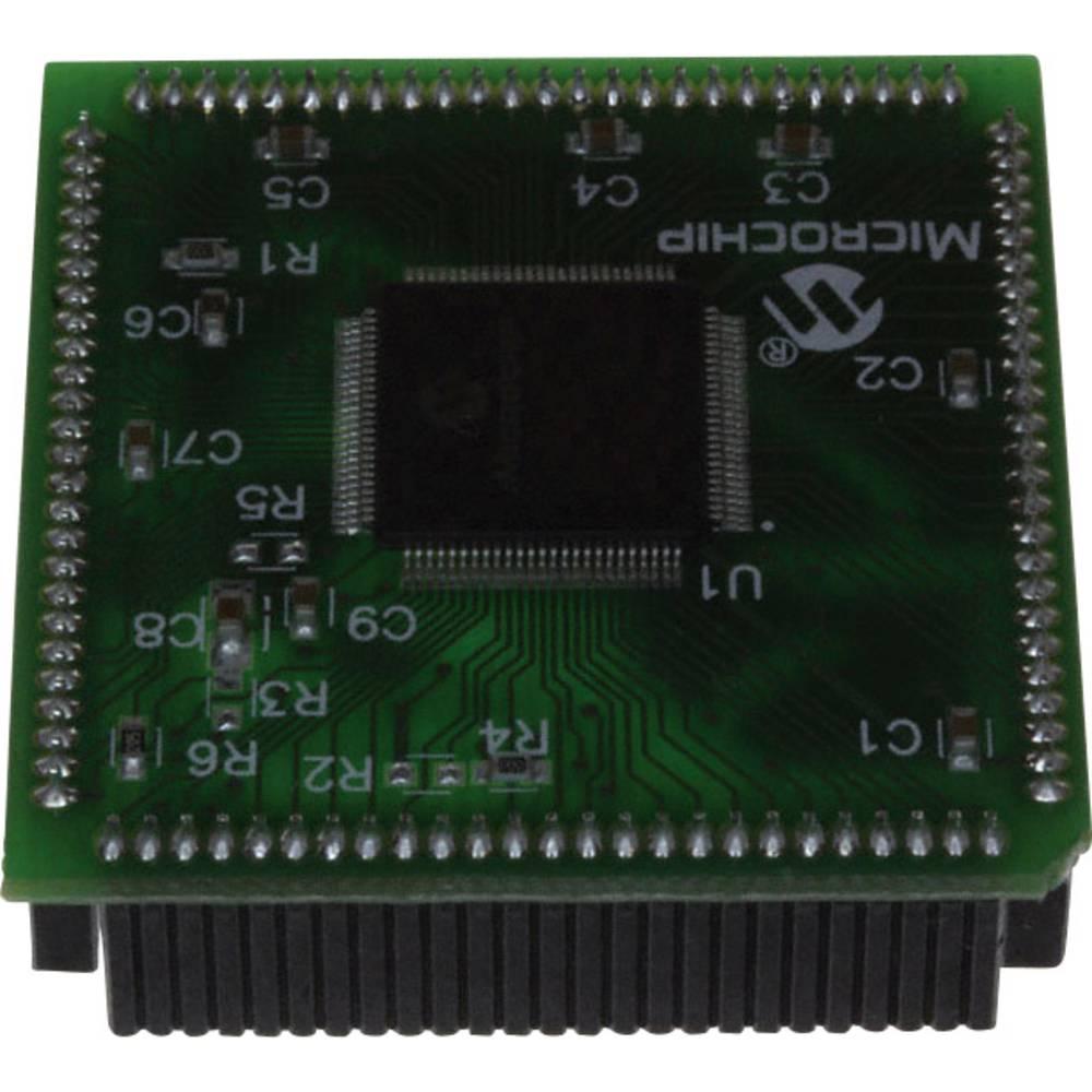 Razširitvena plošča Microchip Technology MA240014