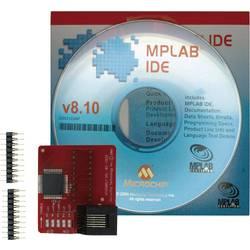 Razvojna plošča Microchip Technology AC162061