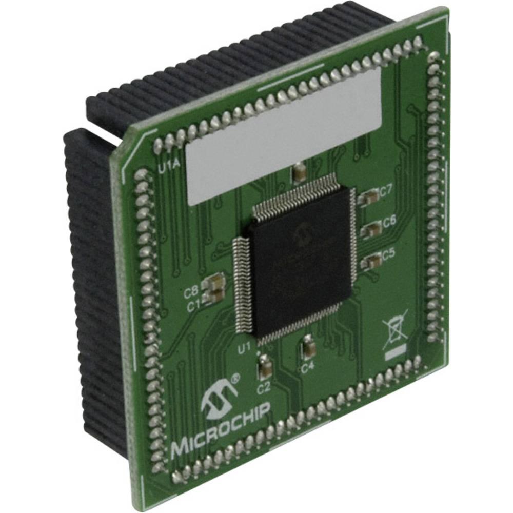 Razširitvena plošča Microchip Technology MA330024