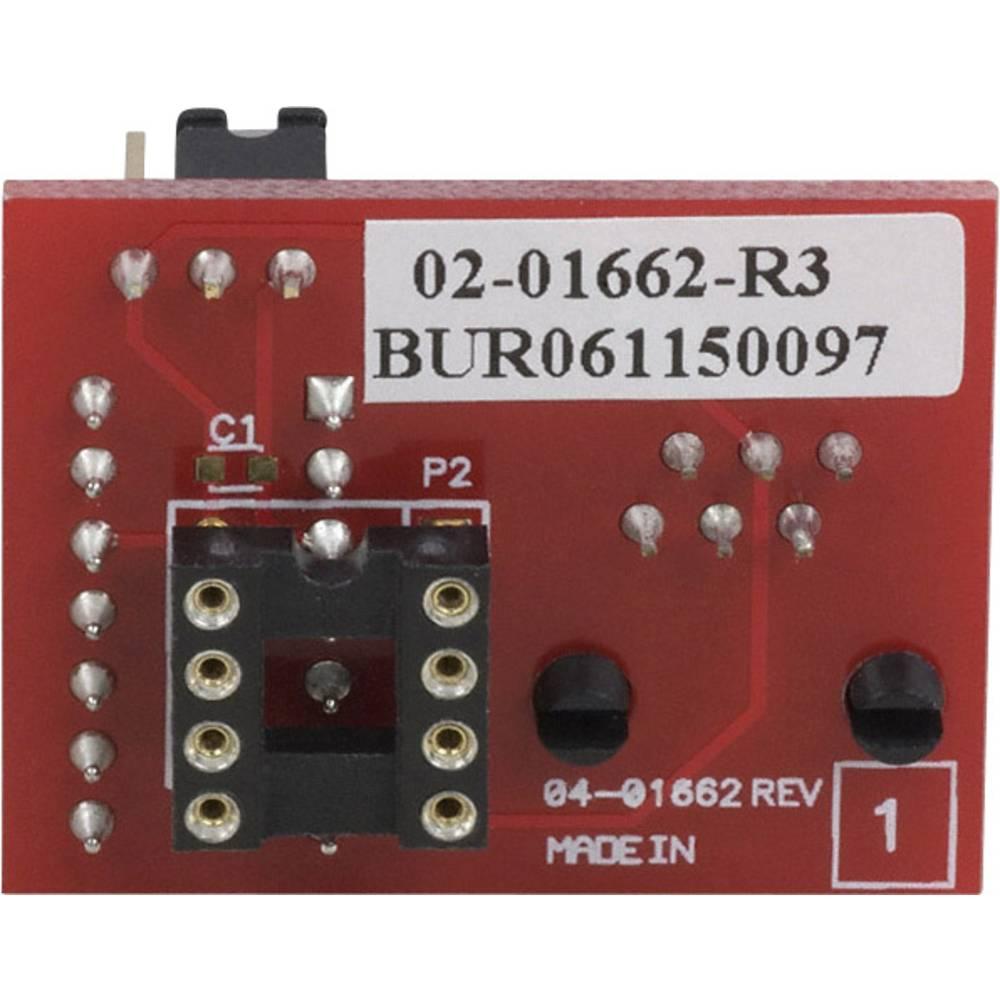 Razvojna plošča Microchip Technology AC162050