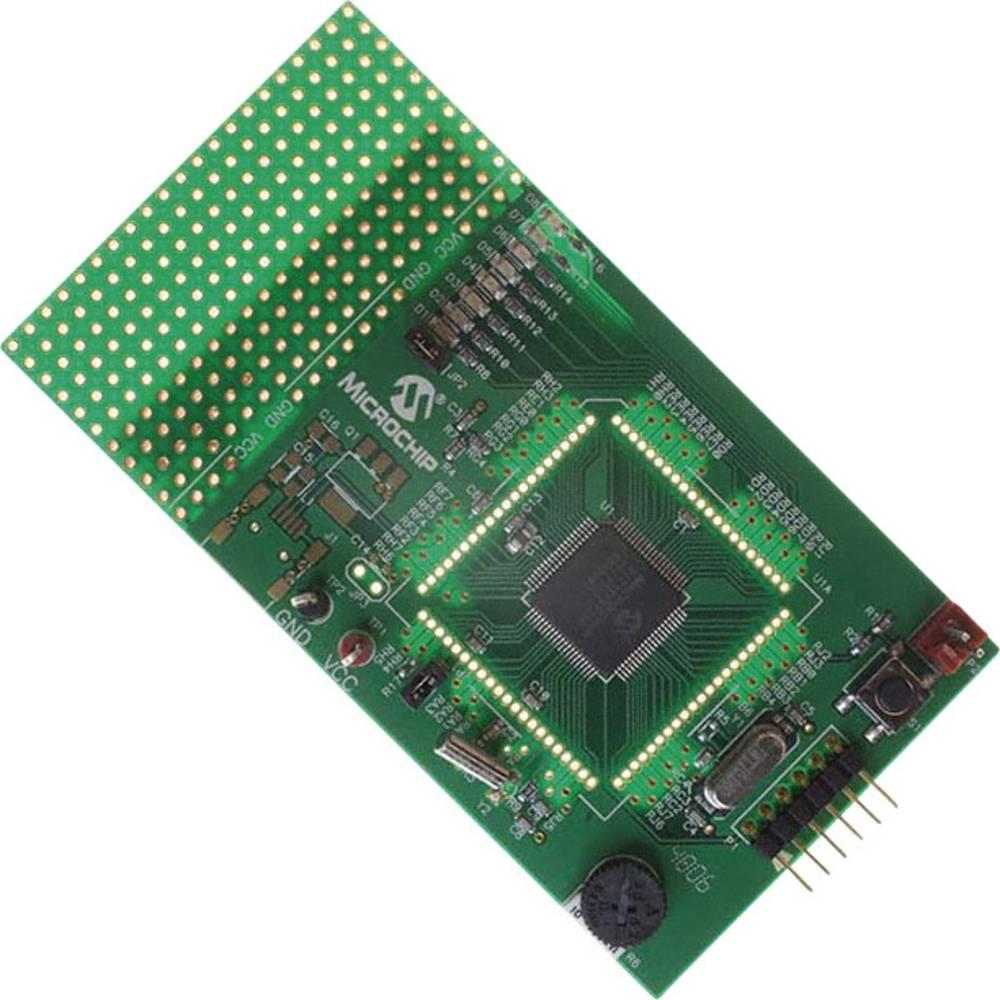 Razvojna plošča Microchip Technology DM164120-5