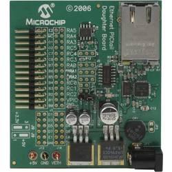 Razširitvena plošča Microchip Technology AC164121