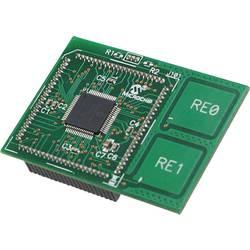 Razširitvena plošča Microchip Technology MA180032