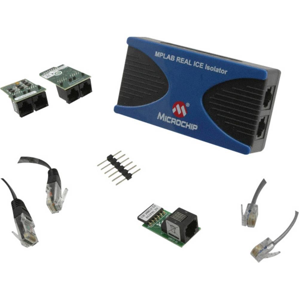 Prototipski komplet Microchip Technology AC244005-2