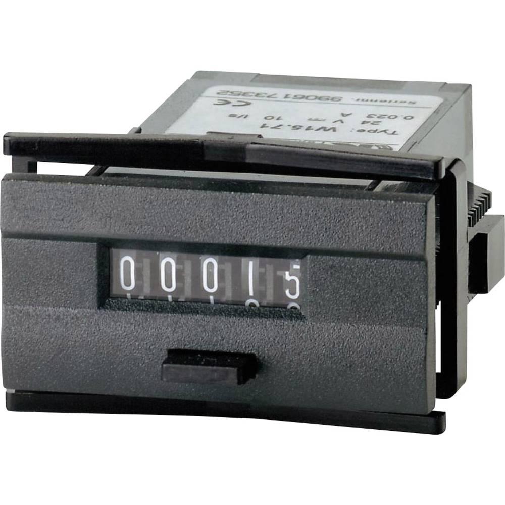 Razširitvena plošča Microchip Technology MA180016