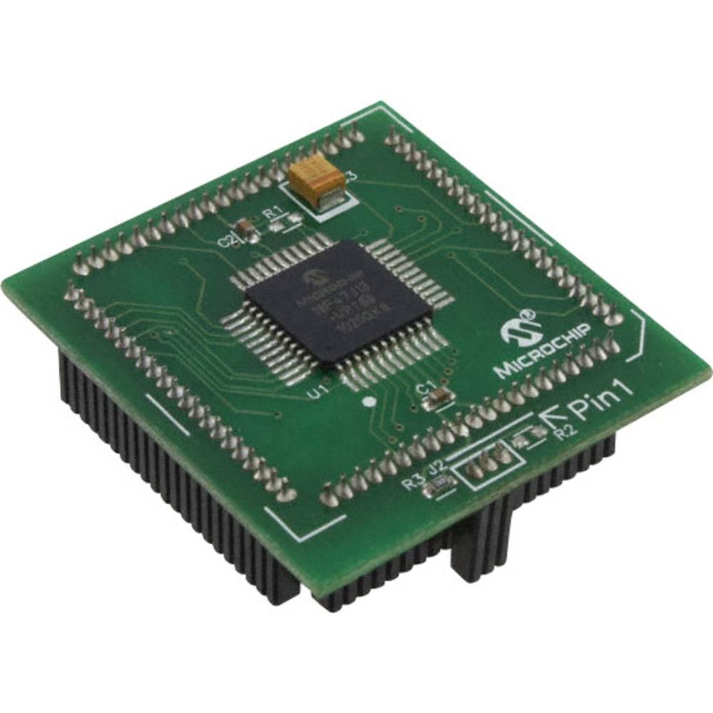 Razvojna plošča Microchip Technology MA180030