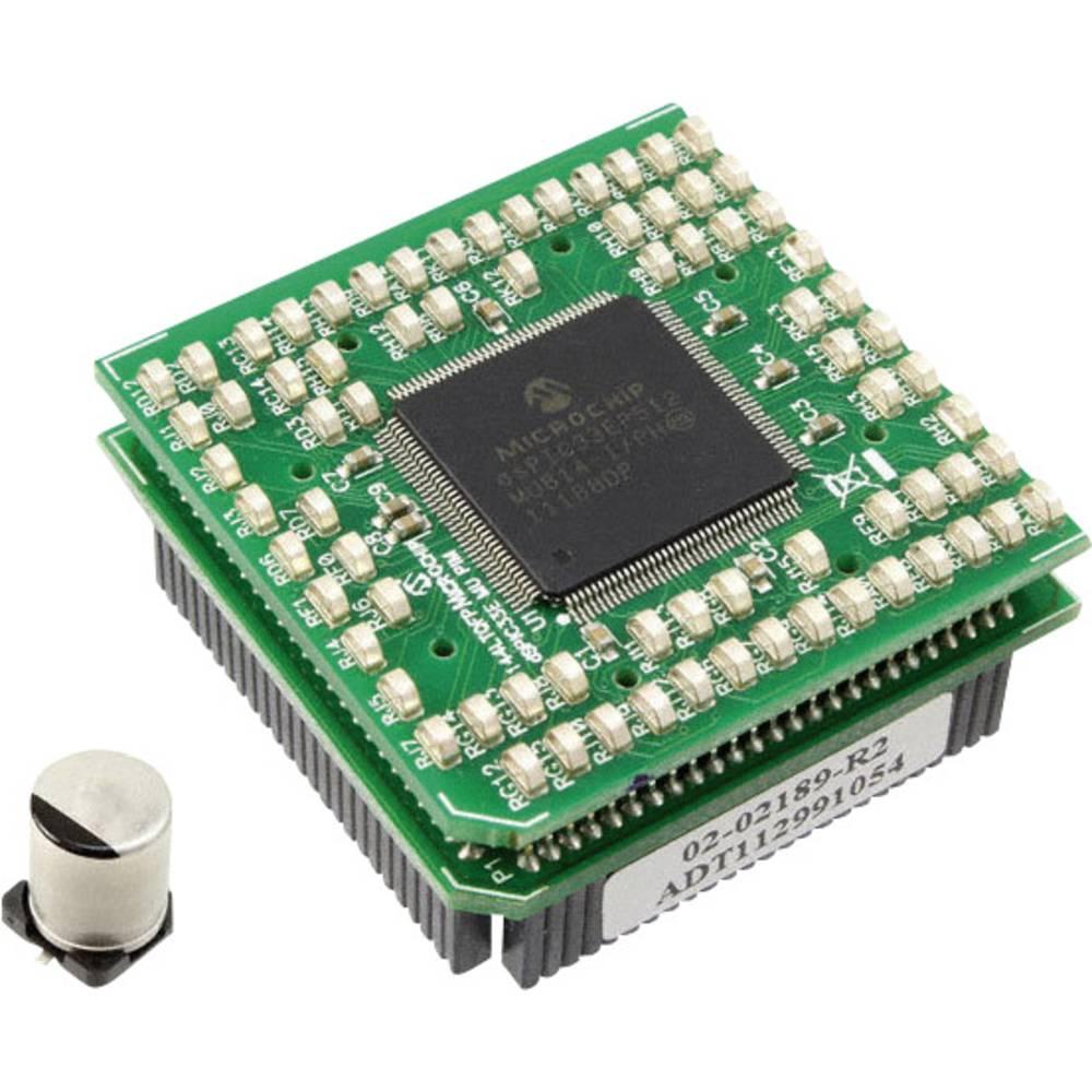Razširitvena plošča Microchip Technology MA330025-3