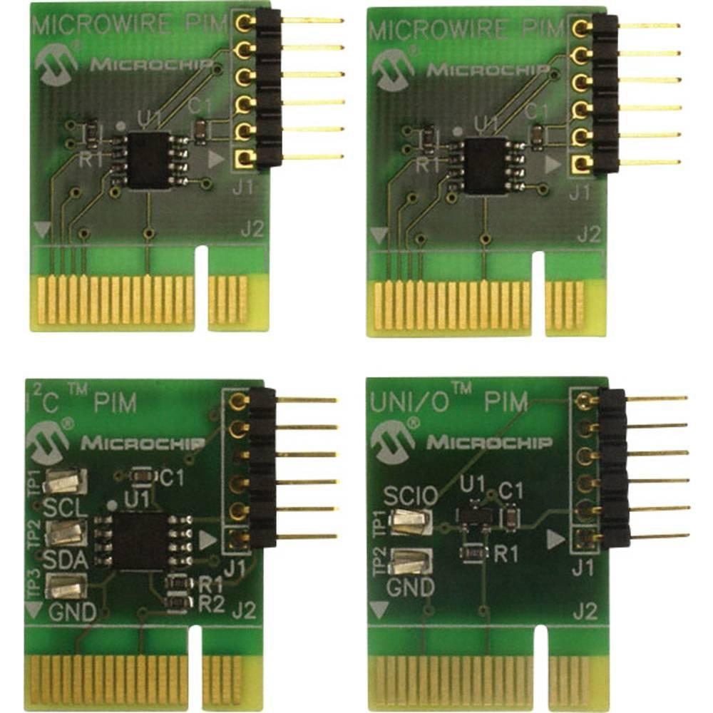 Prototipski komplet Microchip Technology AC243003