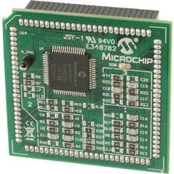 Razširitvena plošča Microchip Technology MA330031