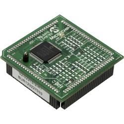 Razširitvena plošča Microchip Technology MA330031-2