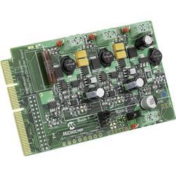 Razširitvena plošča Microchip Technology AC164133