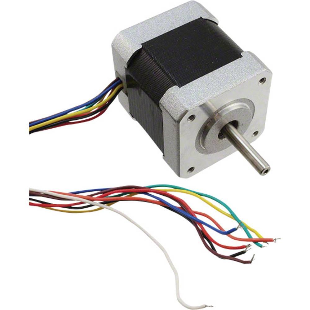 Razširitvena plošča Microchip Technology AC300024