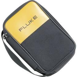 Fluke C35 torbica, etui za mjerne uređaje za digitalne multimetre serija Fluke 11x, 170 i druge mjerače sličnog oblika