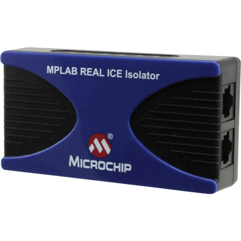 Razvojna plošča Microchip Technology AC244005