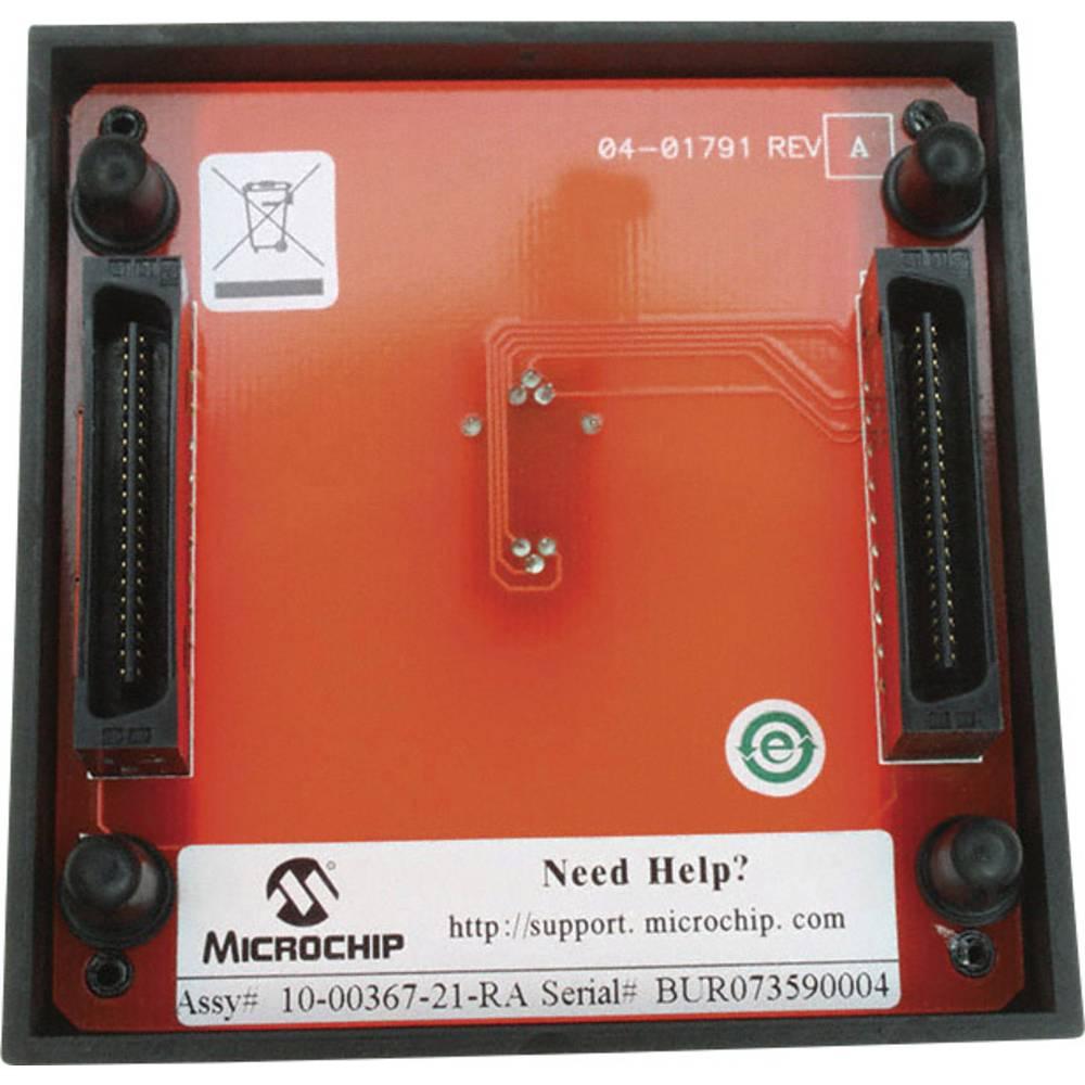 Razvojna plošča Microchip Technology AC164321