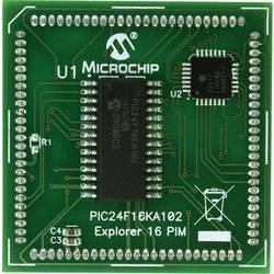 Razširitvena plošča Microchip Technology MA240017