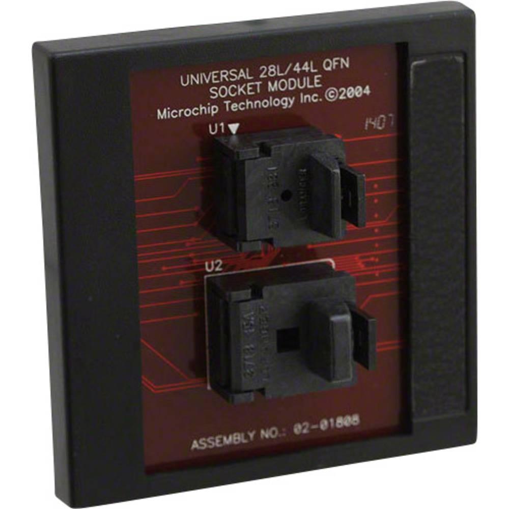 Razvojna plošča Microchip Technology AC164322