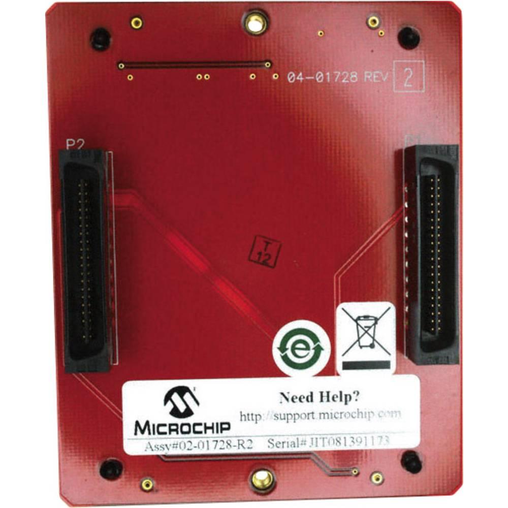 Razvojna plošča Microchip Technology AC164350