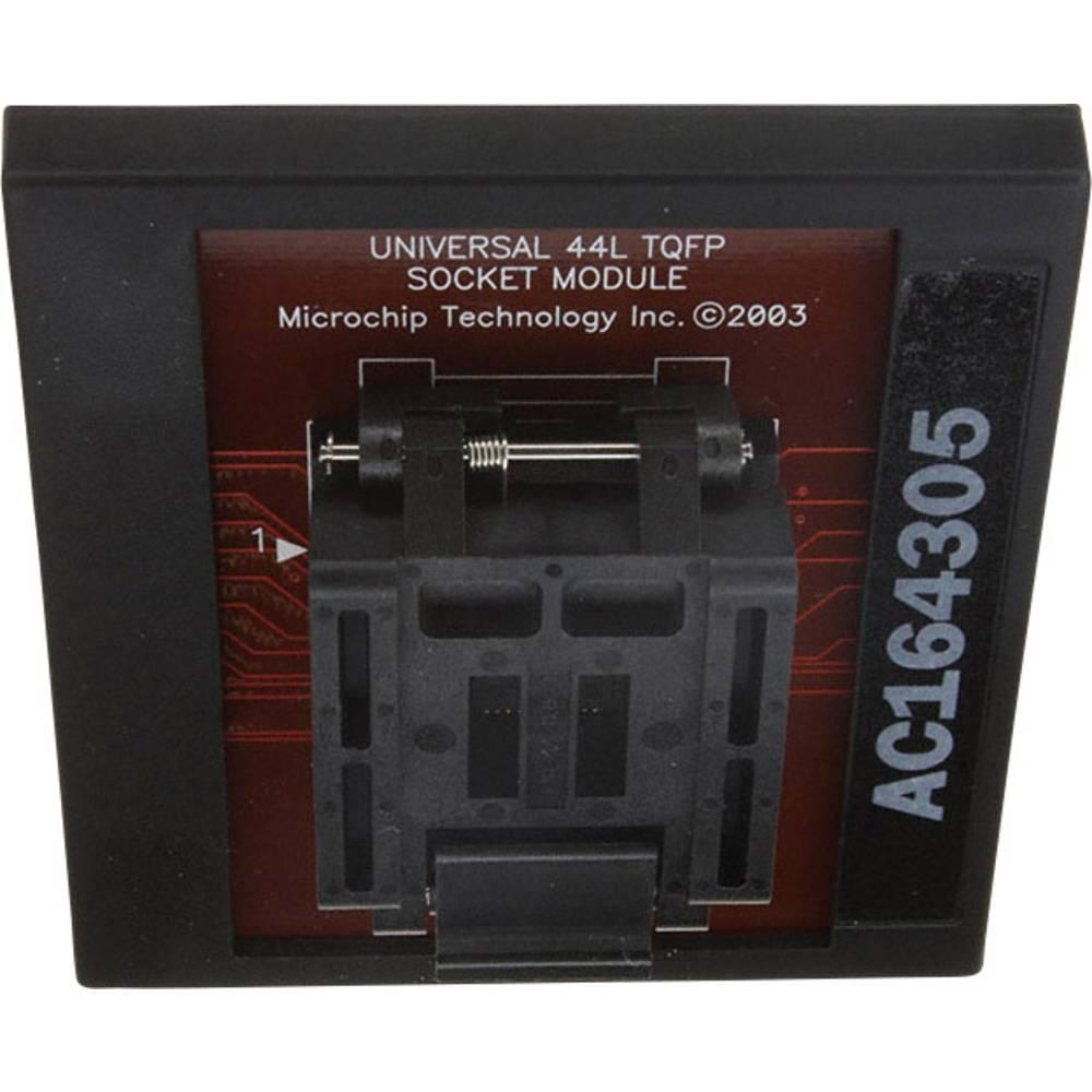 Razvojna plošča Microchip Technology AC164305