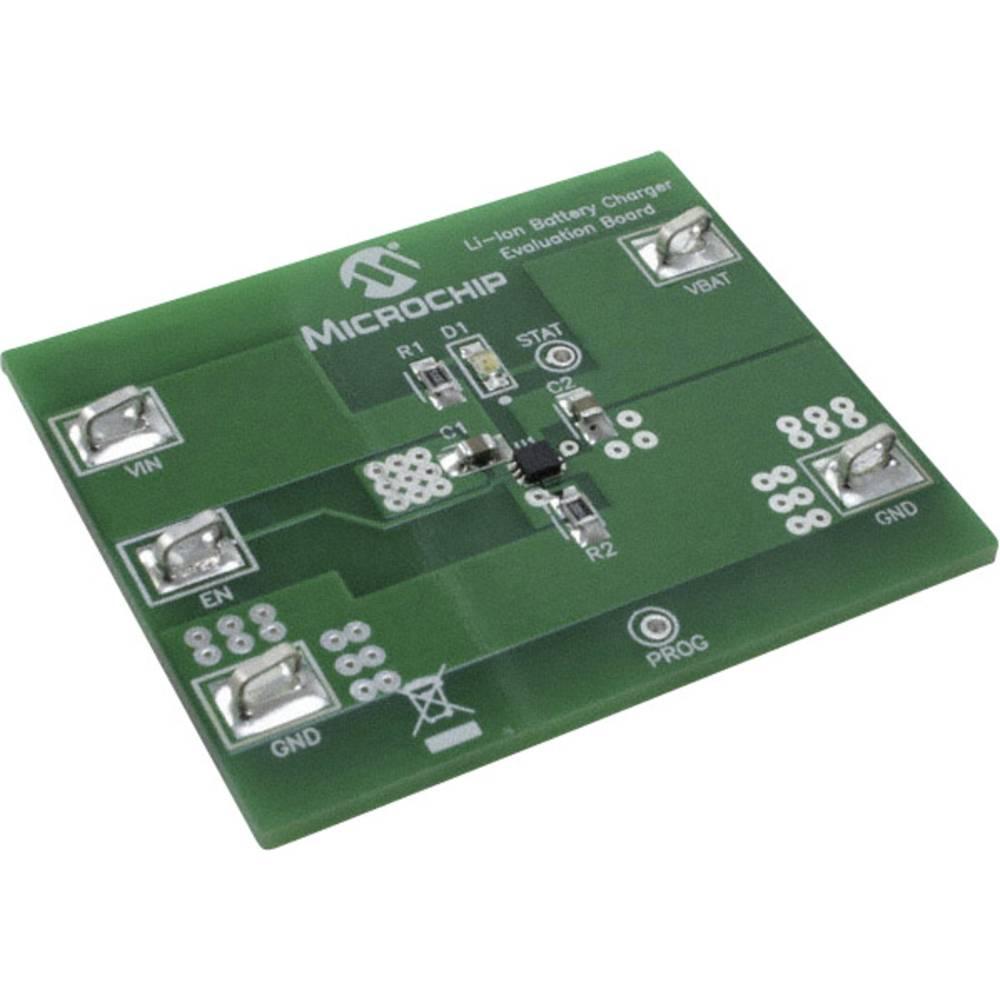 Razvojna plošča Microchip Technology ADM00313