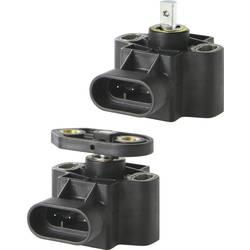 Senzor kuta Honeywell RTY090HVEAX mjerno područje: 90 ° (maks.), analogni napon AMP Superseal
