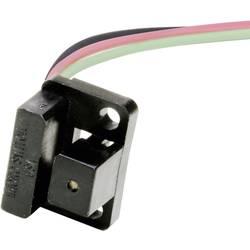 Senzor pozicije Honeywell 4AV19F kabel sa otvorenim krajem