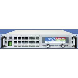 Laboratorijsko napajanje, podesivo EA Elektro-Automatik EA-PS 9040-60 2U 0 - 40 V/DC 0 - 60 A 1500 W USB, Ethernet, Analogno Bro