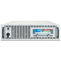 Laboratorijsko napajanje, podesivo EA Elektro-Automatik EA-PS 9750-20 3U 0 - 750 V/DC 0 - 20 A 5000 W USB, Ethernet, Analogno Br