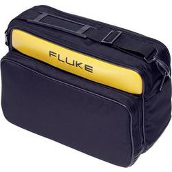 Fluke C345 torba, etui za merilne naprave, izdelek primeren za merilne naprave in pripomočke od Fluke