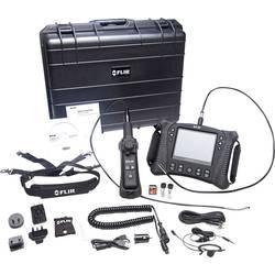 Endoskop FLIR VS70-Kit promjer sonde: 6 mm, 8 mm dužina sonde: 100 cm visoka rezolucija, fokusiranje, otporan na benzin, otporan