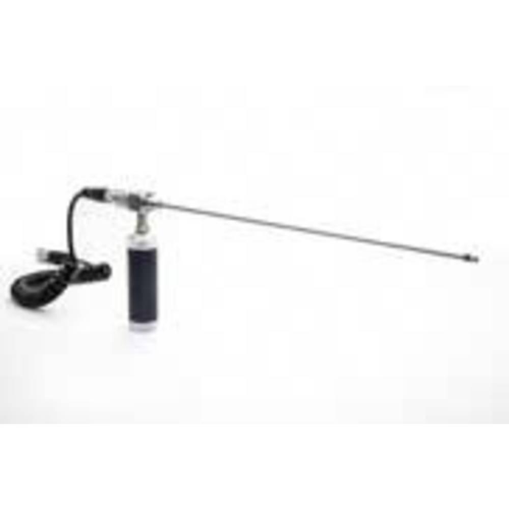 Endoskopska sonda FLIR VSC65-17S premer sonde 6.5 mm primerna za model (endoskop) Flir VS70