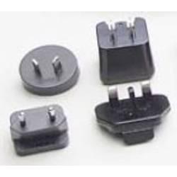 Polnilnik FLIR VS-C primeren za model (endoskop) Flir VS70
