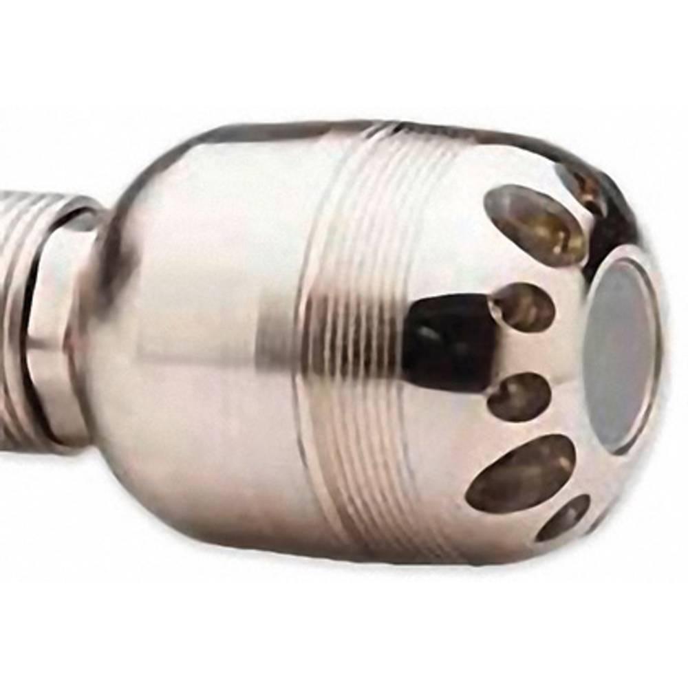 Endoskopska sonda FLIR VSC28 premer sonde 28 mm primerna za model (endoskop) Flir VS70