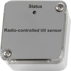HomeMatic 83146 brezžični senzor nagiba HM-Sec-Tis za zunanjo uporabo, maks. domet (na prostem) 100 m