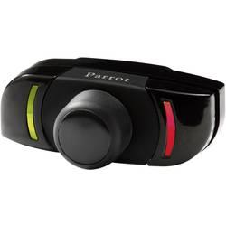 Parrot CK3000 Evolution Bluetooth uređaj za telefoniranje slobodnih ruku