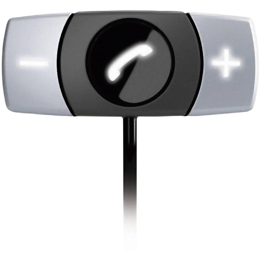 Bury CC9048 Indbygnings-Bluetooth® -håndfrit system