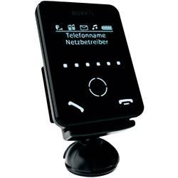 Bury CC9058 ugradbeni Bluetooth uređaj za telefoniranje s OLED ekranom