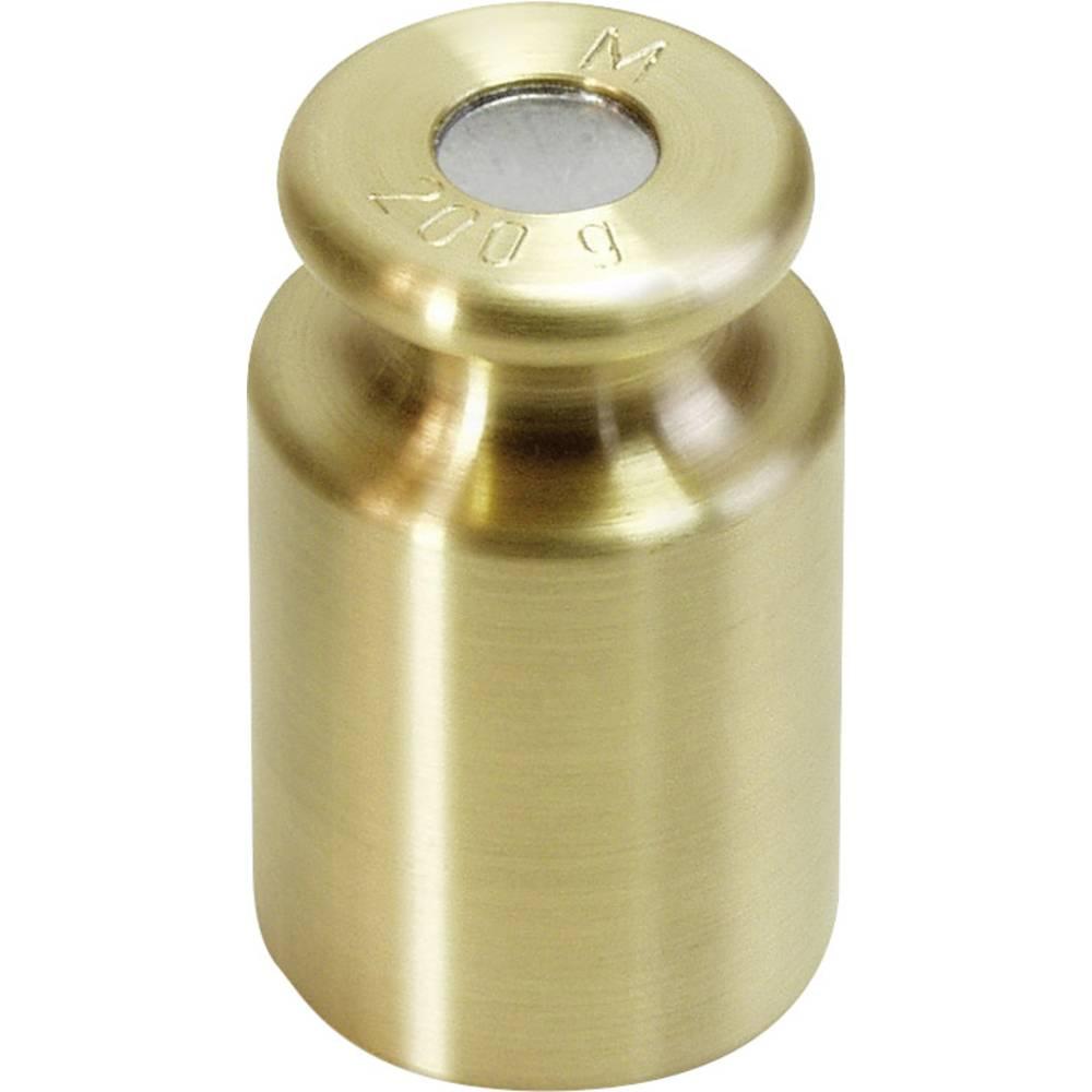 Kern 347-48 uteg za kalibraciju vaga, 200 g