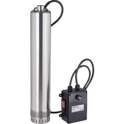 Pumpa za duboki bunar Renkforce 1210395 4500 l/h 60 m