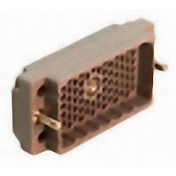 Stiftindsats EDAC Serie (Stik EDAC) 516 516-090-000-302 Samlet poltal 90 1 stk