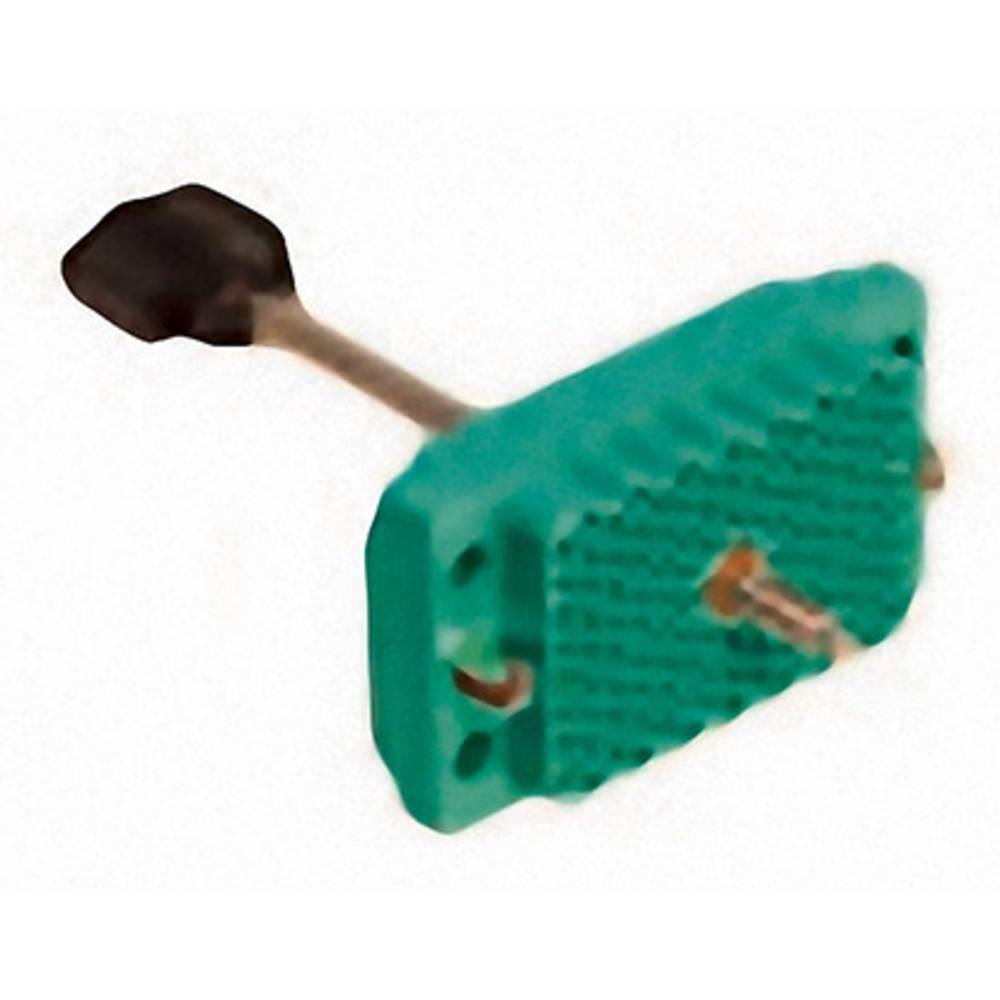 Tilslutningsindsats EDAC Serie (Stik EDAC) 516 (value.1361191) 516-120-000-201 Samlet poltal 120 1 stk