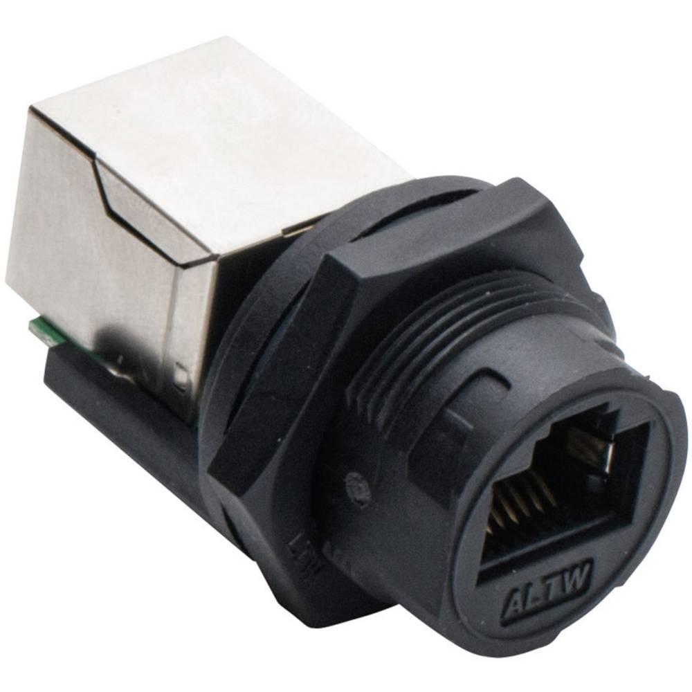Sensor-/Aktor-datastikforbinder Amphenol LTW RCP-5SPFFH-TCU7001 1 stk