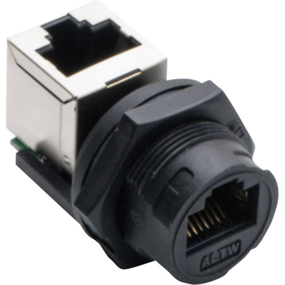 Sensor-/Aktor-datastikforbinder Amphenol LTW RCP-5SPFFV-TCU7001 1 stk