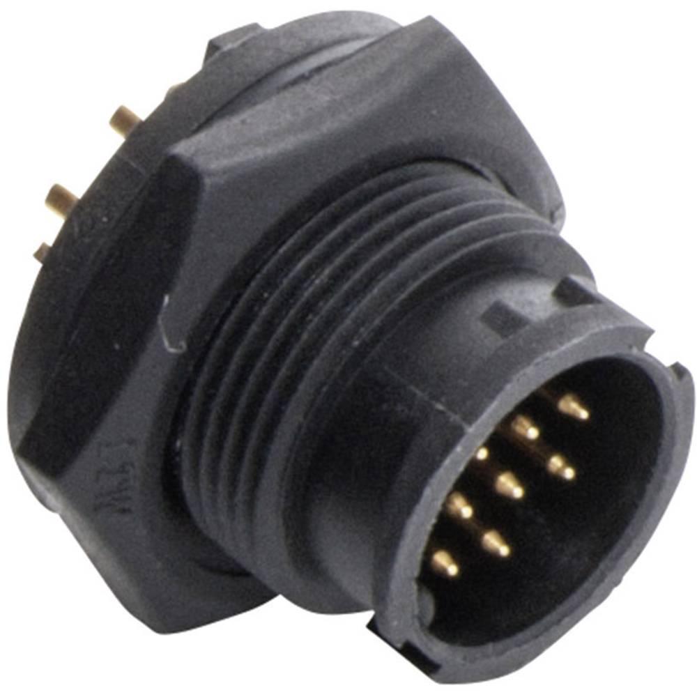 IP67-vtični konektor, poli: 8 5 A 2660-0021-01 Amphenol LTW 1 kos