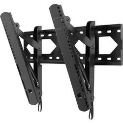 TV-stensko stojalo SpeaKa Professional 42 (106.7 cm) - 70 (177.8 cm) nagibno