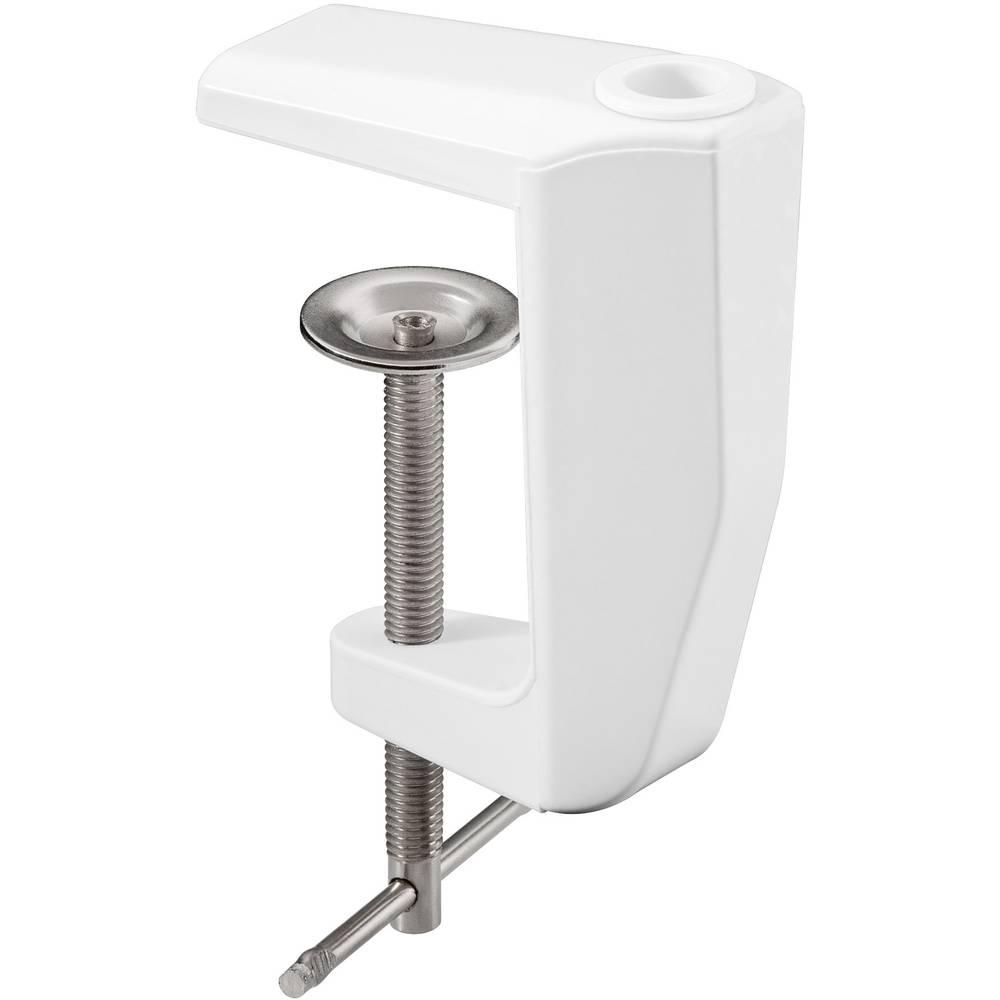 Stolna stezaljka 77460 FixPoint za FixPoint povećala sa svjetiljkama