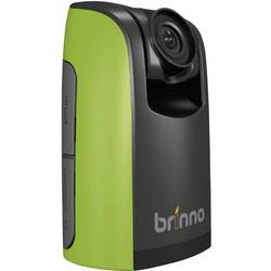 Brinno BCC100-Kamera s časovnim zamikom