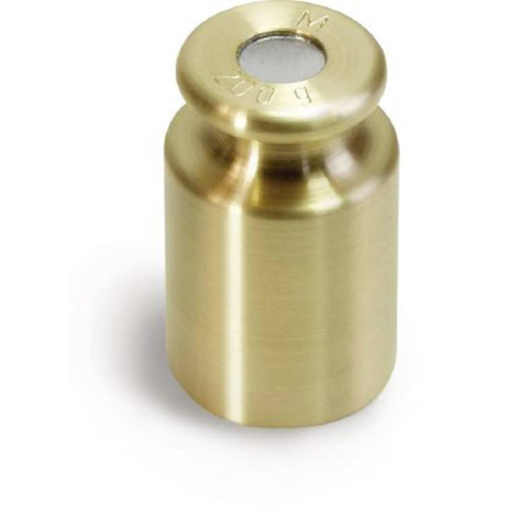 Kern 347-47 uteg za kalibraciju vaga, 100 g